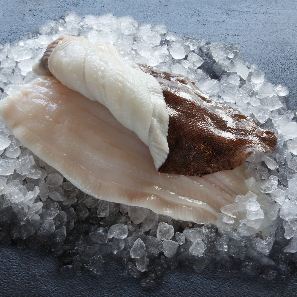 SOLE FILLETS Image